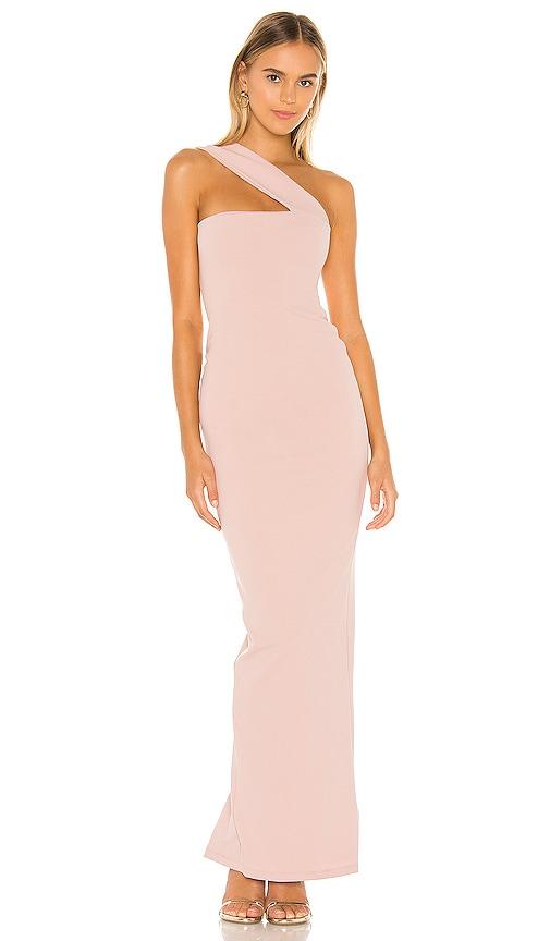 Secret Gown