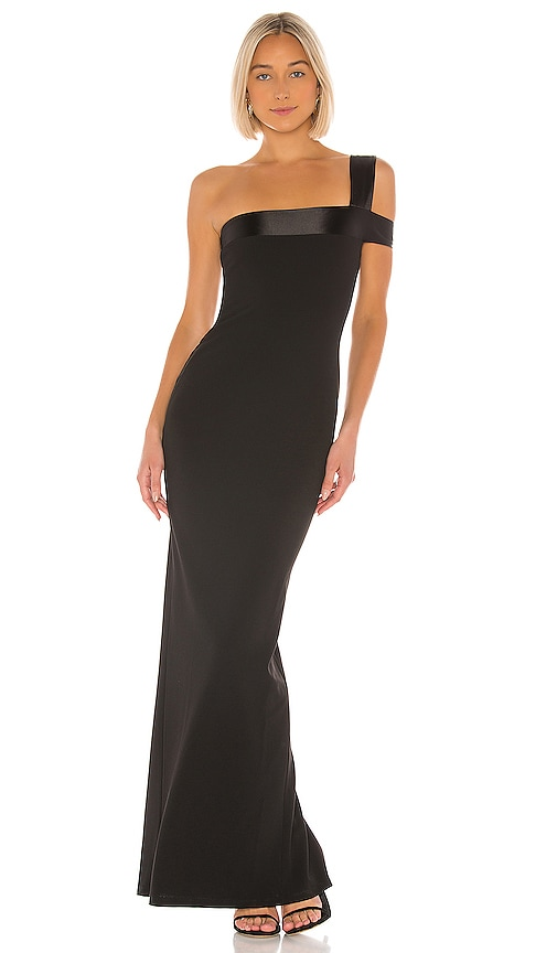 Alias Gown