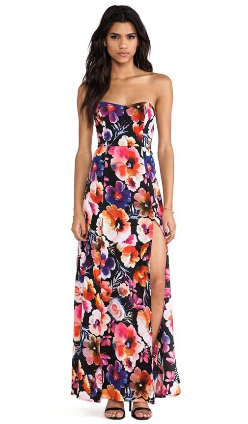 Gracelands Maxi Dress