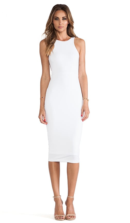 Dolce Vita Bodycon Dress