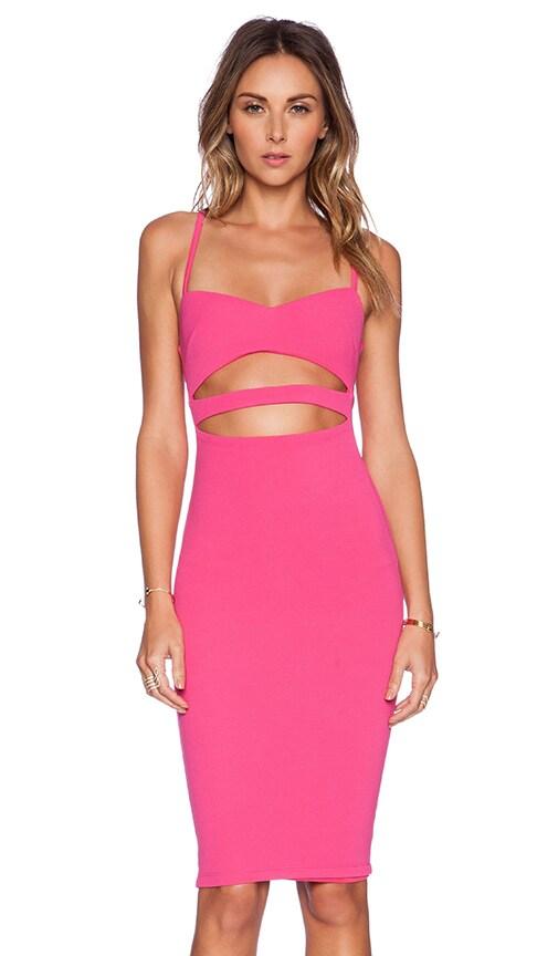 Bridget Bustier Dress
