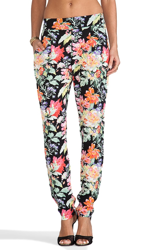 Full Bloom Pant