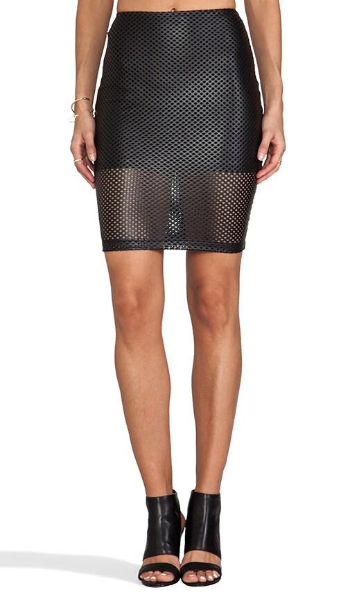 Branx Baby Skirt