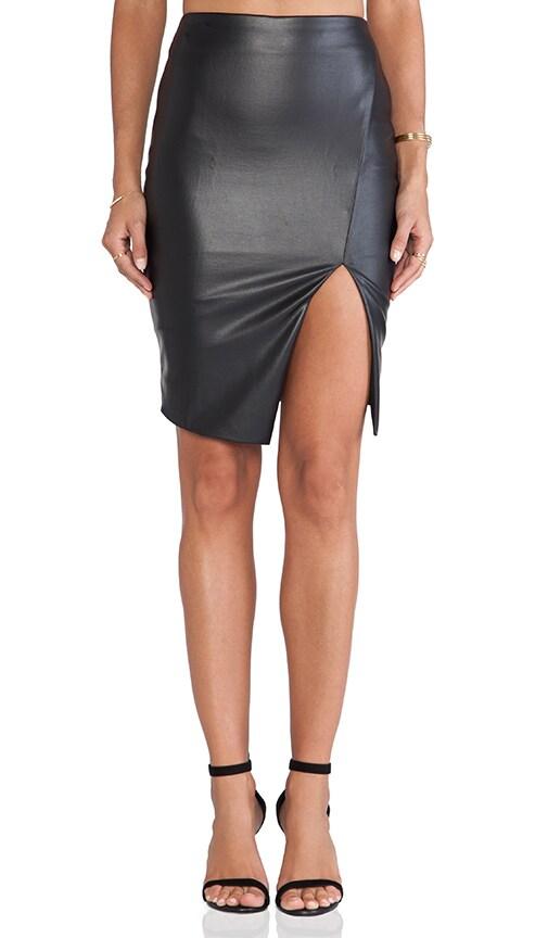 Black Jack Skirt