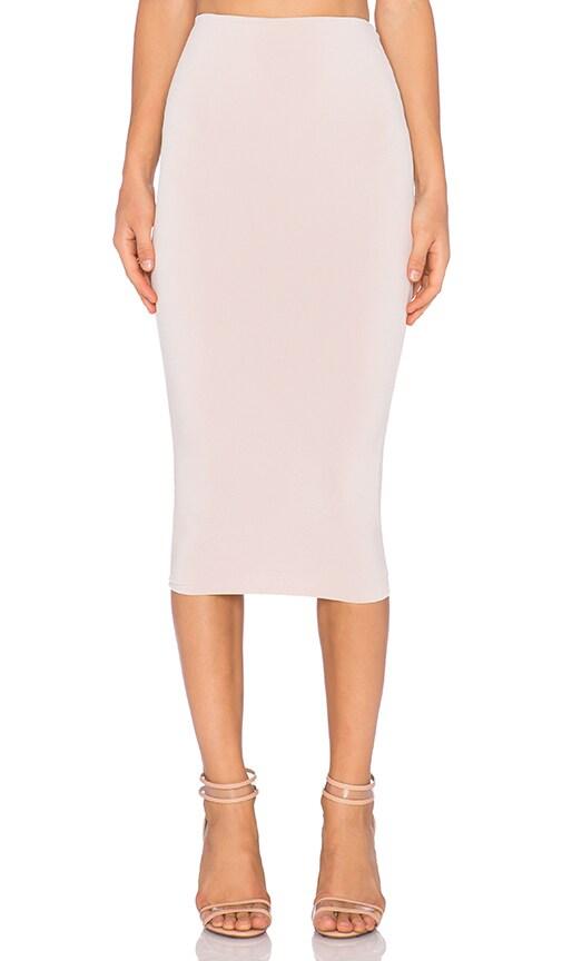 Dolce Vita Pencil Skirt
