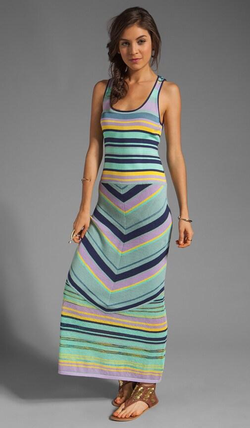 Issos Dress