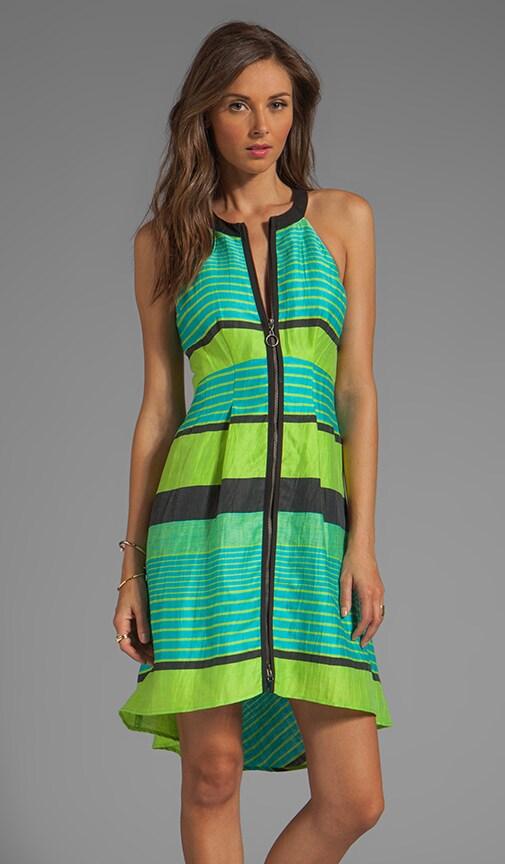 Bogatell Dress