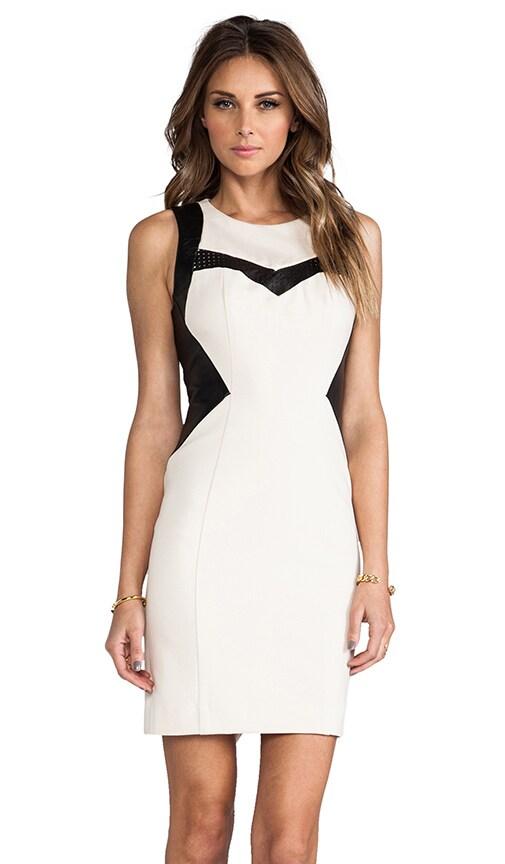 Rio Grande Dress