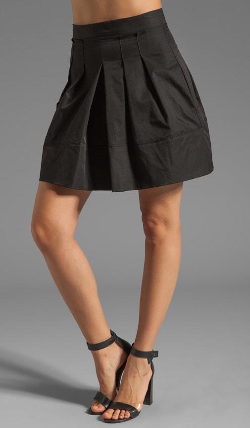 Circuit Skirt