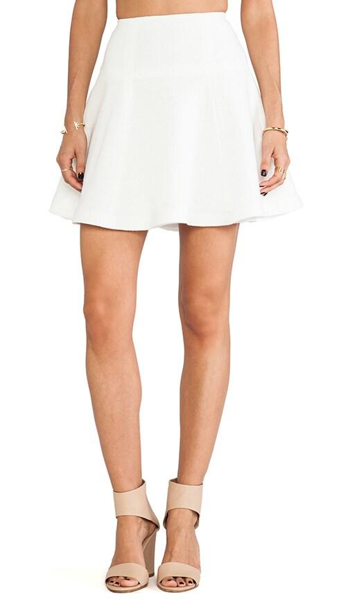 Smitten Skirt