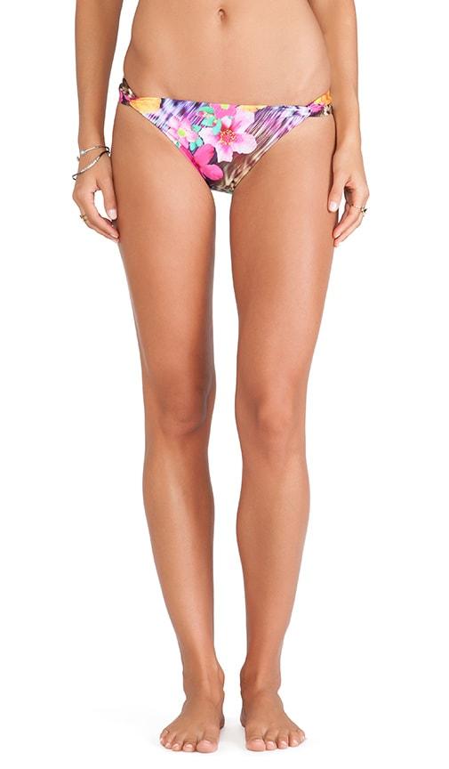 Vamp Bikini Bottom