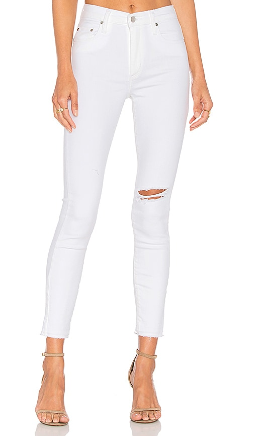 Cult Ankle Skinny