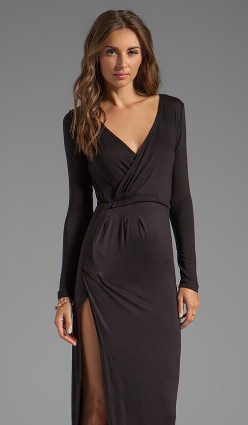 Siren Maxi Dress