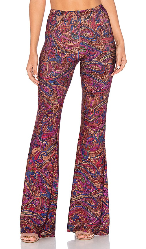 Janis Bell Bottoms