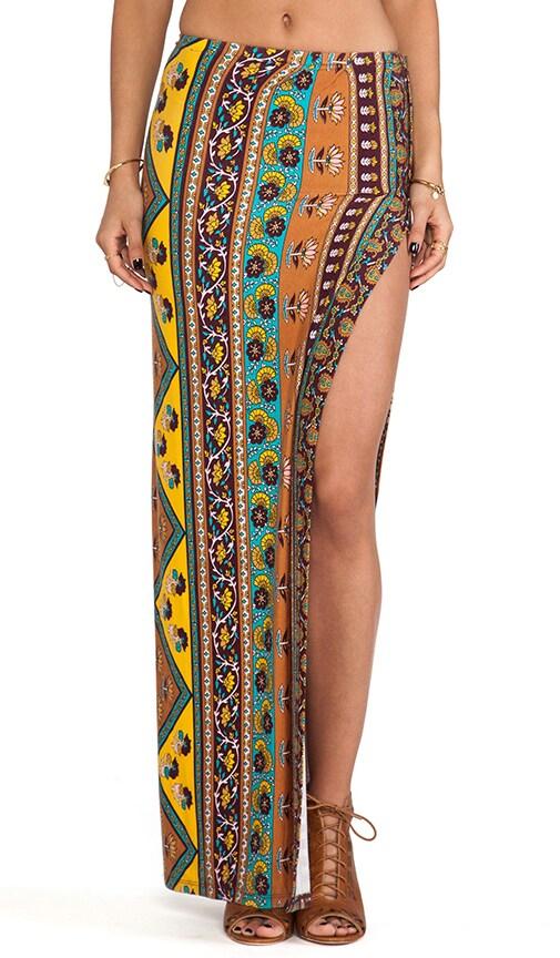 Viva Mai Skirt