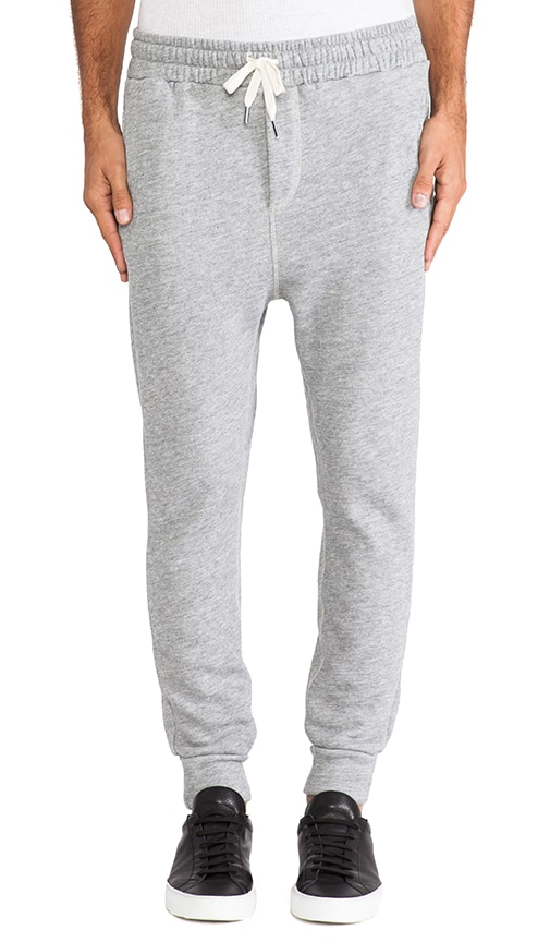 Colby Sweatpant
