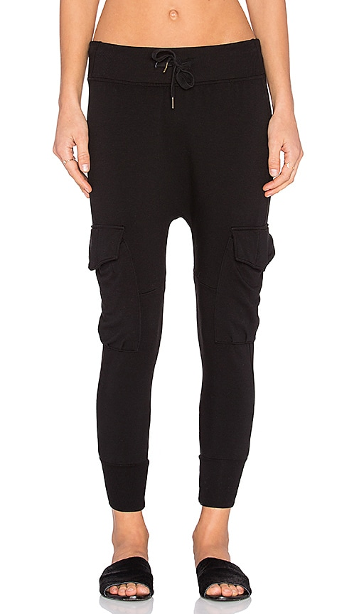 BlackRevolve Pantalon Nsf Nsf Smith En O0wnPk