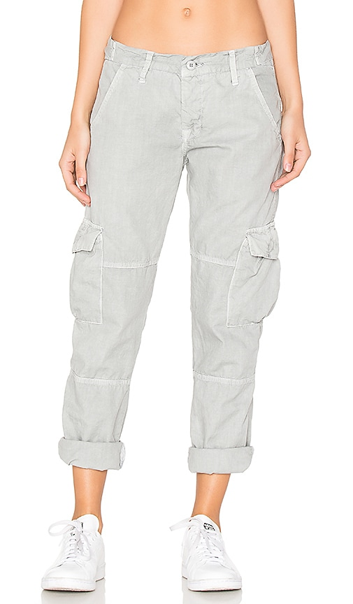 NSF #alldayNSF Basquiat Pants in Gray