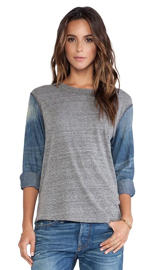 Rocco Shirt
