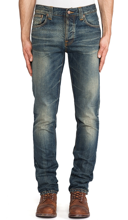 nudie jeans market stratgy Global marketing sales and service responsible for global strategic product, volume, fixed marketing, consumer experience and retail planning operations.