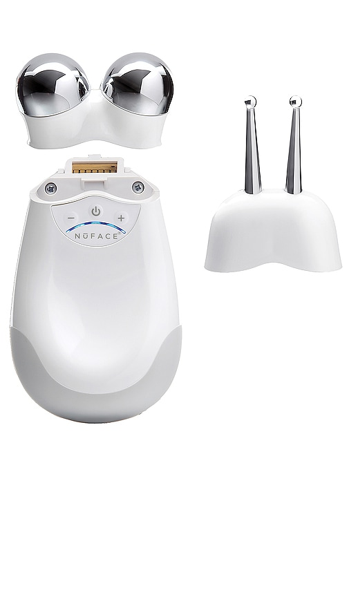 Trinity Facial Toning Device with ELE Attachment