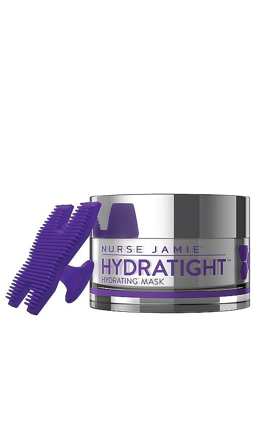 HydraTight Hydrating Mask