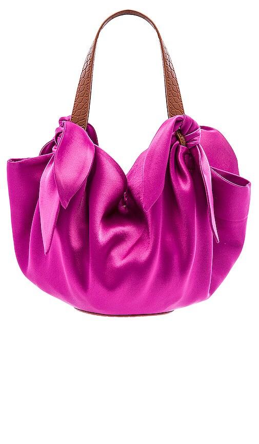 Micro Inda Bag