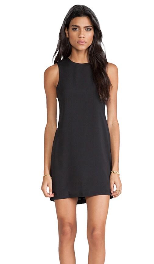 EXCLUSIVE Twiggy Dress