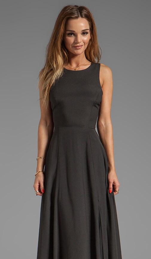 Designer Siren Gown