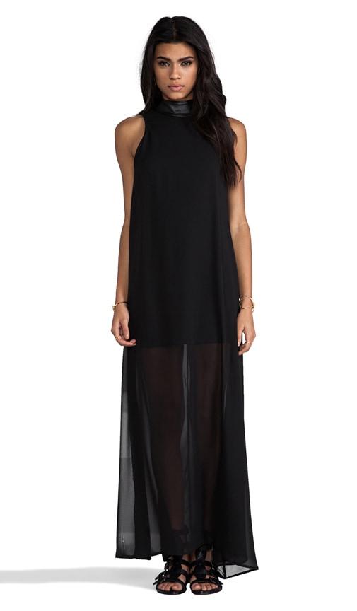 Rebel Maxi Dress