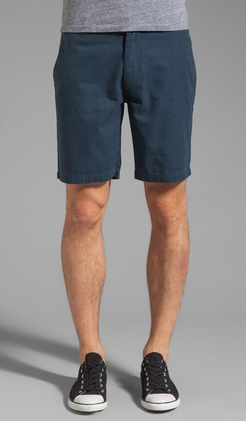 Angler Short