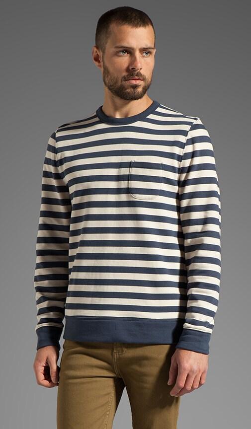 Dano Crew Sweatshirt