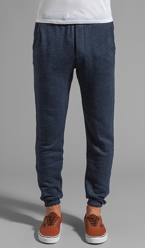 Bowen Fleece Pants