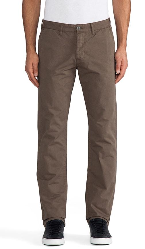 Classique Chino Pants