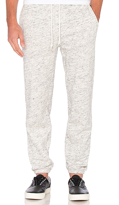 Monument Fleece Pant