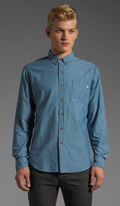 Elden Shirt