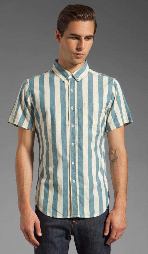 Dreamer Short Sleeve Shirt