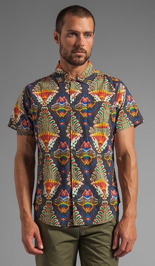 Kasbah S/S Shirt