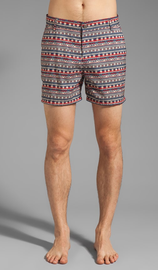 Marrakesh Boardshort