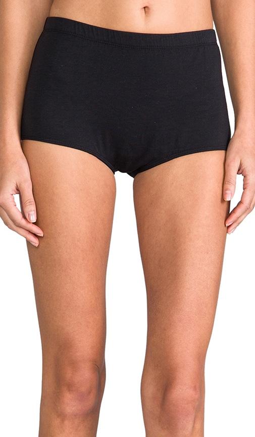 Annabelle Hot Shorts
