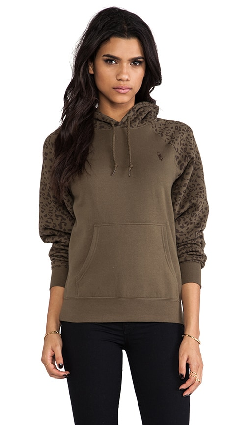 Highland Sweatshirt