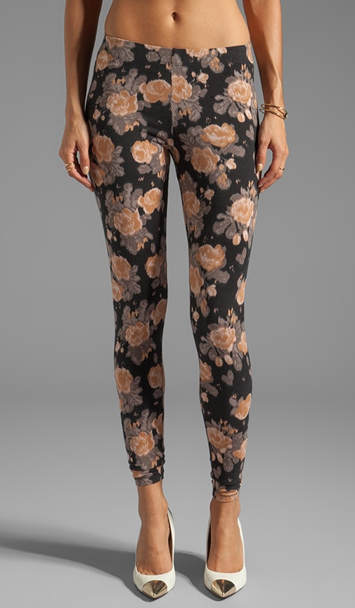 Midnight Special Leggings