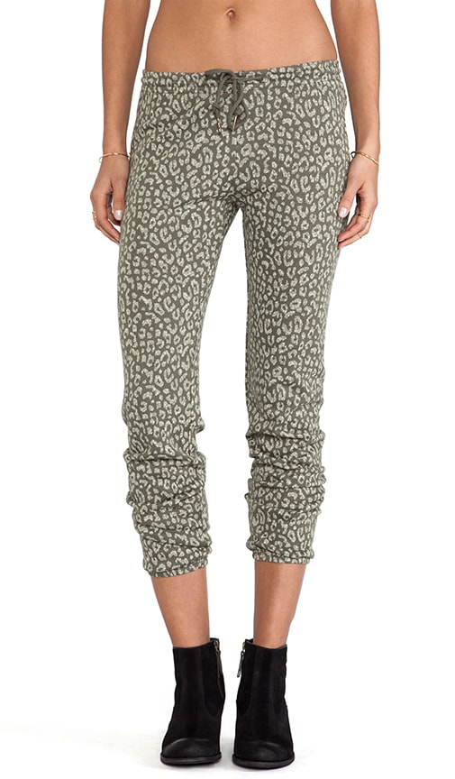 Lola Sweatpants
