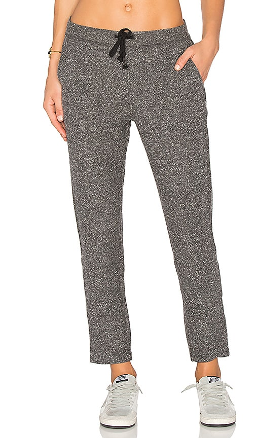 Obey Sutter Pant in Grey