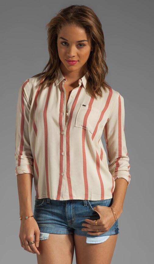 Montreux Shirt