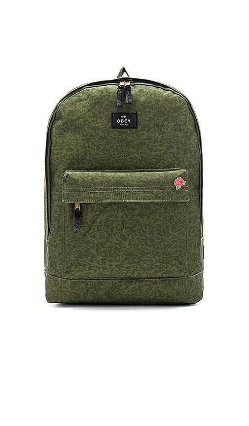 Javor Backpack