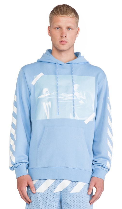 Graphic Hoodie. Graphic Hoodie. OFF-WHITE d29ea6fd4