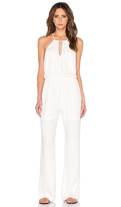 Macacao Jumpsuit