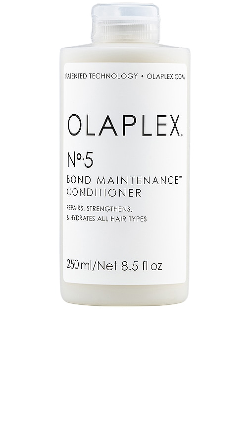 ACONDICIONADOR NO. 5 BOND MAINTENANCE CONDITIONER