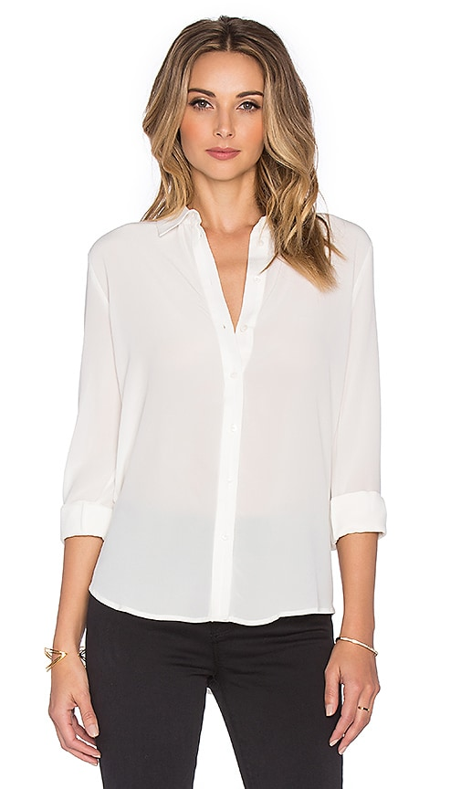 Silk Our women's silk shirts are perennial favorites among our customers, and for good reason: they're cool in summer, warm in winter, and drape beautifully, refining any skirt or trouser you pair with them (they'll even dress up your denims).